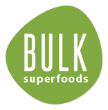 Bulk Superfoods