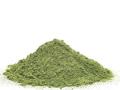 alfalfa_leaf