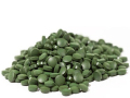 spirulina_chlorella_tablets